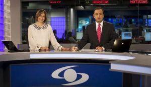 noticias caracol nueva imagen 2013